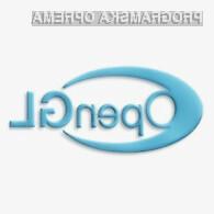 Nova različica grafičnega standarda OpenGL obeta veliko!