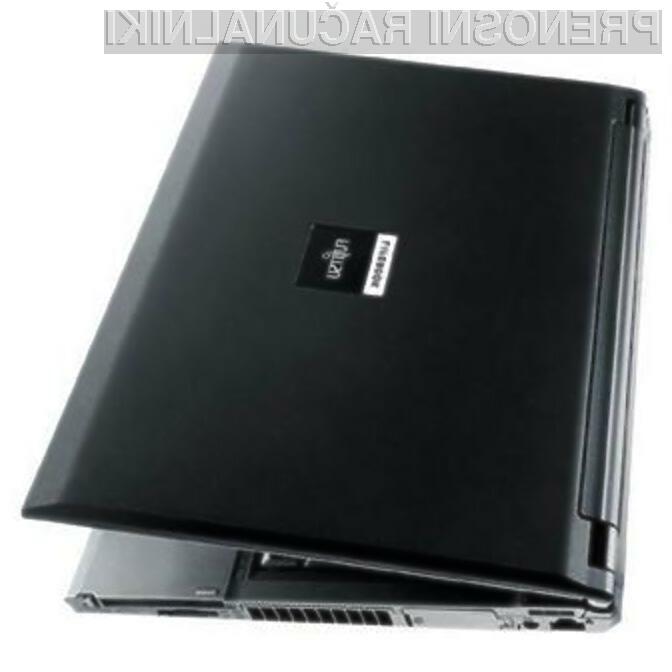 Grafična kartica S3 Chrome 430 ULP porabi občutno manj električne energije od konkurenčnih izdelkov.