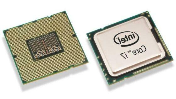 Procesor Intel Core i7 Extreme 975 se je izkazal za odličnega navijalca!
