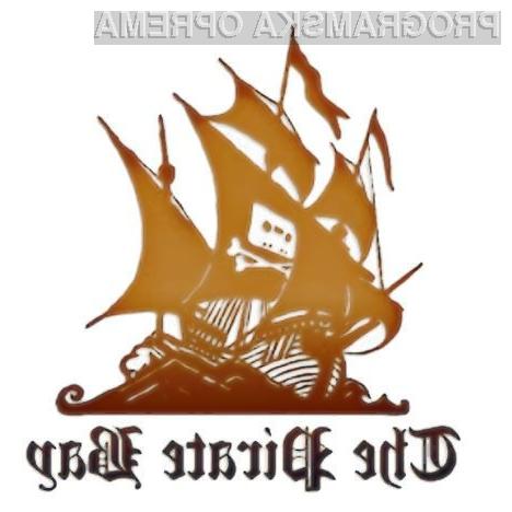 Ustanovitelji Pirate Baya z novo storitvijo