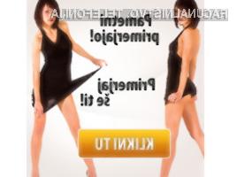 Izboljšani Ceneje.si.
