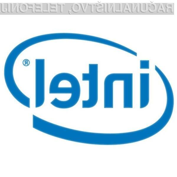 Intel je s svojimi dejanji pošteno razburil danski davčni urad!