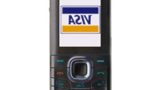 Pametni mobilni telefoni postajajo vse bolj priljubljena tarča nepridipravov!