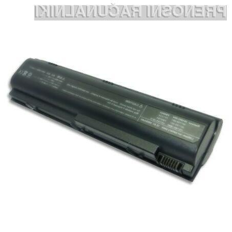 Kdaj bo Sony prenehal z izdelovanjem nevarnih baterij?