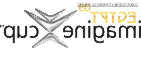 Imagine Cup 2009