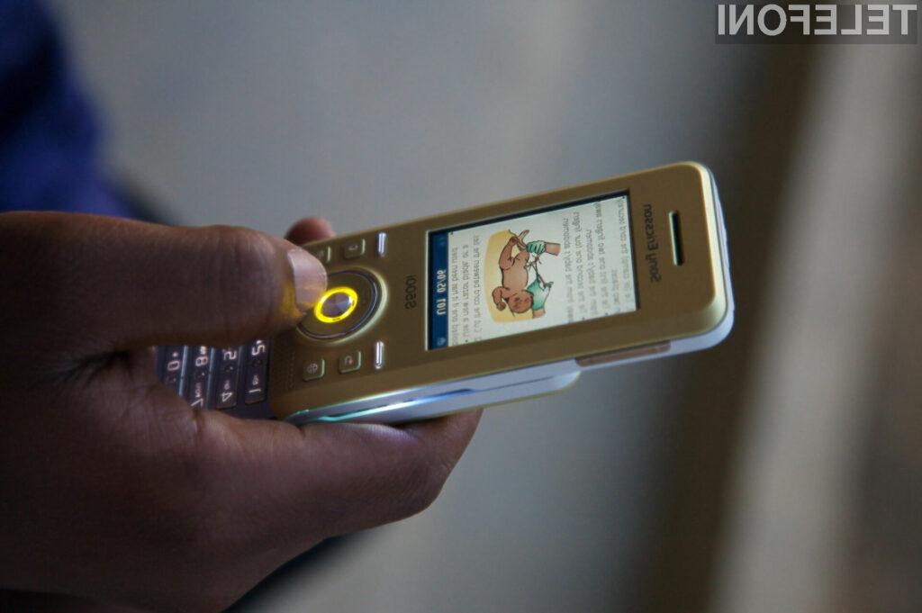 V letu 2008 je Ericsson sicer presegel svoje cilje za zmanjšanje porabe energije.