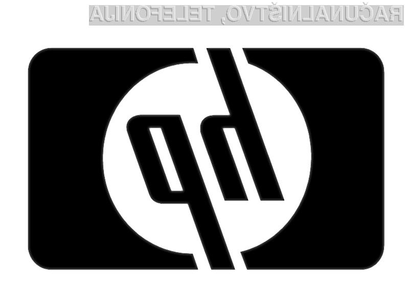 31-odstotna rast tržnega deleža vseh osebnih računalnikov.