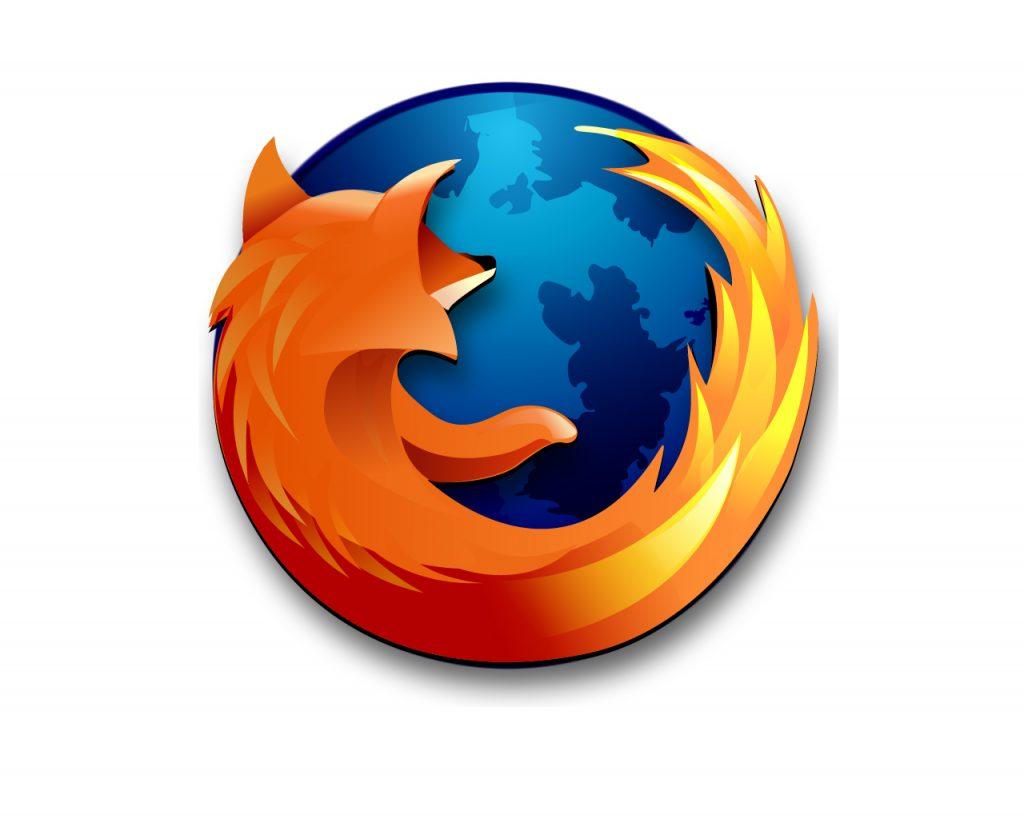 Prihaja Firefox s podporo večjedrnim procesorjem