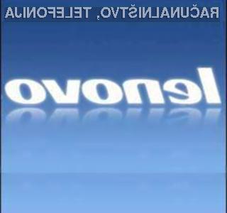 Lenovo osvaja ruralni trg