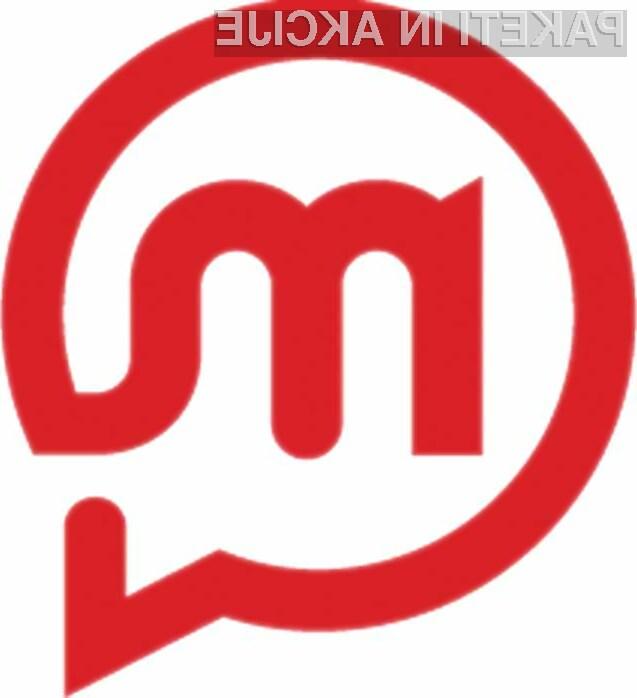 Za vklop storitve je potrebno Mobitelovim uporabnikom le poslati SMS z vsebino VMS na številko 1918.