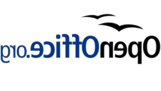 Tretjo različico odprtokodnega pisarniškega paketa OpenOffice.org si je na svoj računalnik preneslo že več kot petdeset milijonov računalničarjev!