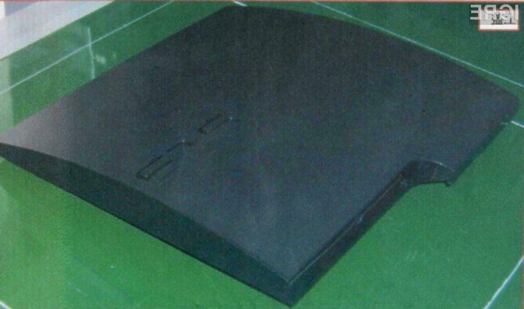 Kompaktnejša konzola PlayStation 3 bi bila zagotovo velik prodajni hit!