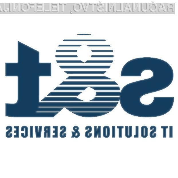 S&T Slovenija - družini prijazno podjetje