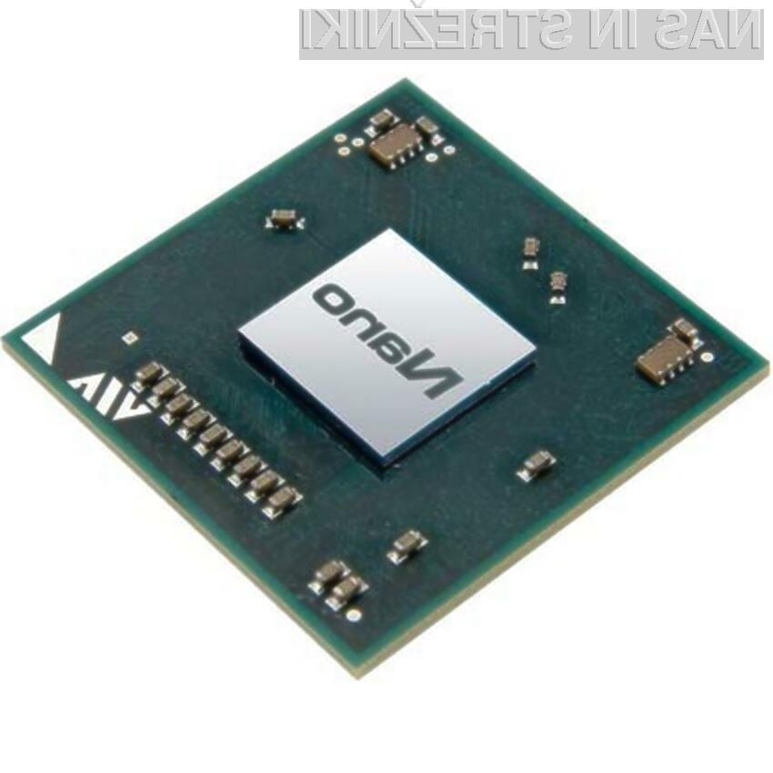 Kot vse kaže so varčni procesorji VIA Nano kot nalašč za strežniške sisteme!