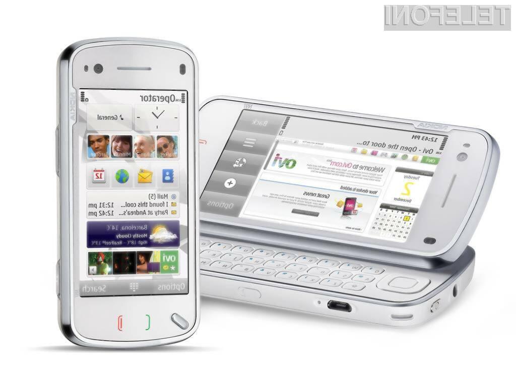 Izbira programske opreme naj kmalu ne bi bila več odvisna od platforme mobilnika!