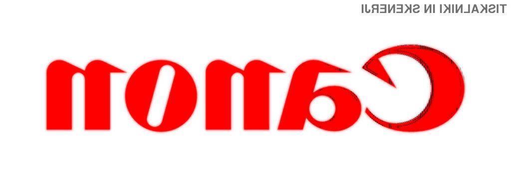 V prvem četrtletju 2009 zabeležena rast prodaje aplikacij zunanjih ponudnikov, nameščenih na Canonovih večfunkcijskih napravah.