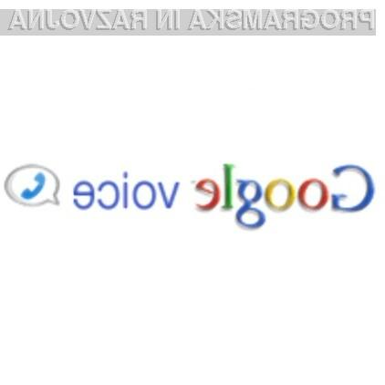 Prenos mobilne številke na Google Voice?