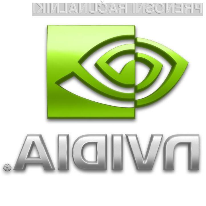 Platforma Nvidia Ion osvaja srca proizvajalcev kompaktnih osebnih računalnikov in miniaturnih prenosnikov.