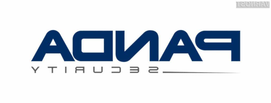 Zaščita za majhna podjetja