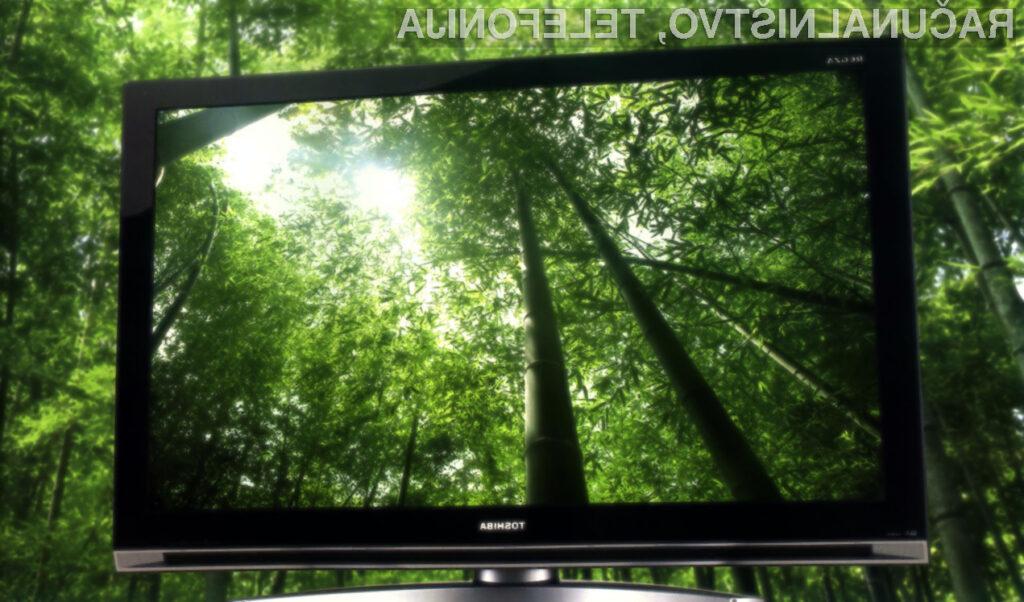 Ali potrebujete 1080p HDTV?