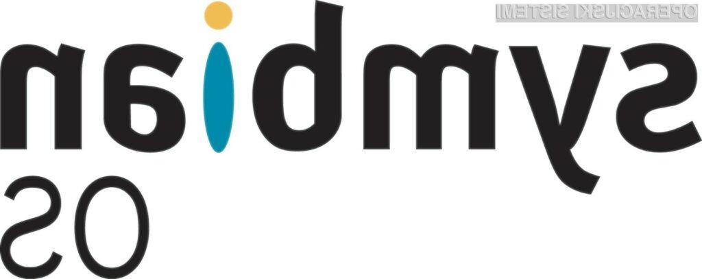 Symbian podpira razvoj novih aplikacij