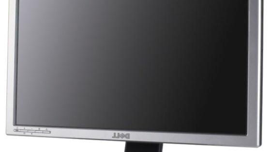 Podjetje Dell bo zaradi napake zagotovo utrpelo visoko poslovno škodo!