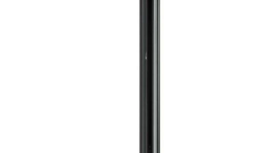 LG s super tankimi LCD televizorji
