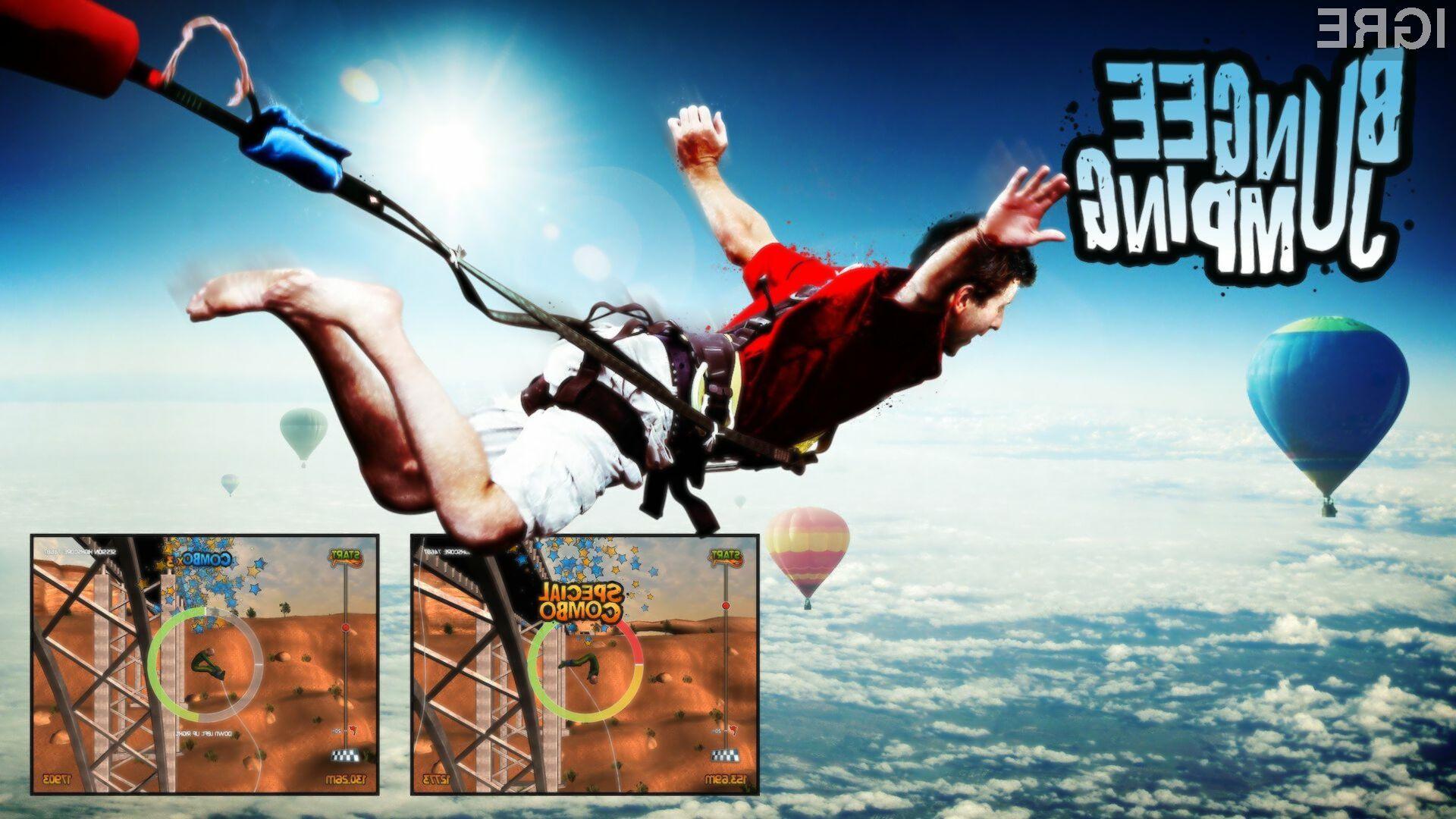 ActaLogic odslej razvija igre za igralne konzole Nintendo DS, Nintendo DSi in Nintendo Wii.