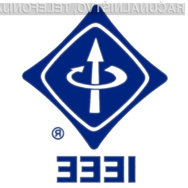 Prvi standard za medmrežno komunikacijo po električnih kablih naj bi bil nared čez tri leta.
