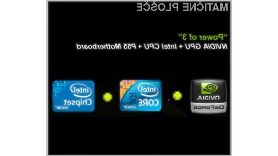 Je platforma AMD Dragon dobila dostojnega konkurenta?