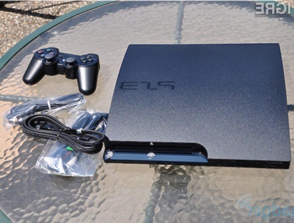 Cene starejših modelov igralne konzole PlayStation 3 se bodo ob prihodu novinke občutno znižale.