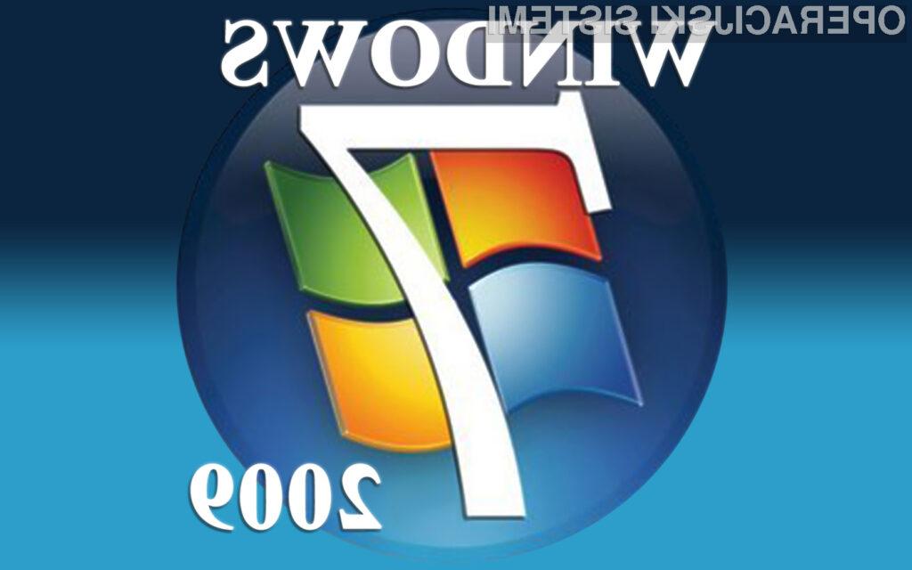 Microsoft Windows 7 za 29,99€ ?