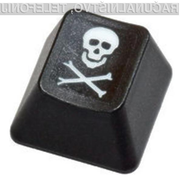 Matthew Miller bo moral zaradi razpečevanja piratskih zgoščenk plačati dobrih 210 tisoč dolarjev kazni.