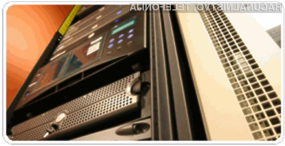 Spletna programska oprema za uspešnejše poslovanje.