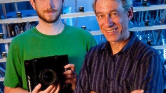 Odprtokodni digitalni fotoaparati naj bi spodbudili predvsem razvoj novih idej in zamisli na področju digitalne fotografije.