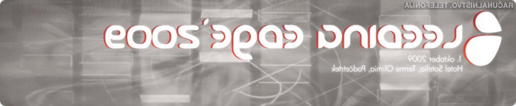 2 KOTIZACIJI  za Bleeding Edge 09 – IZKLICNA CENA 1 €!