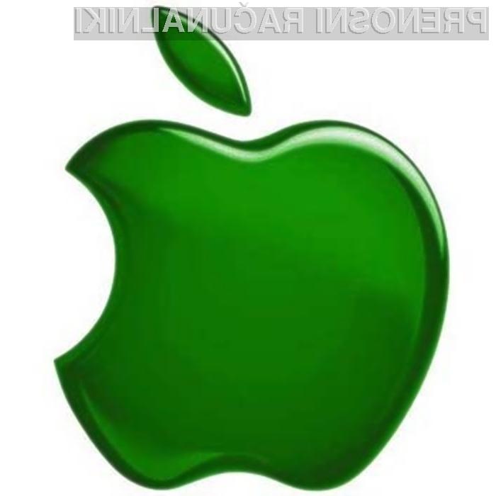 green-apple-logo jpgGreen Apple Logo