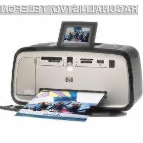HP PHOTOSMART A717 – IZKLICNA CENA 1 €!