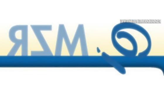 ASIRIJA - B2B spletna trgovina podjetja MZR