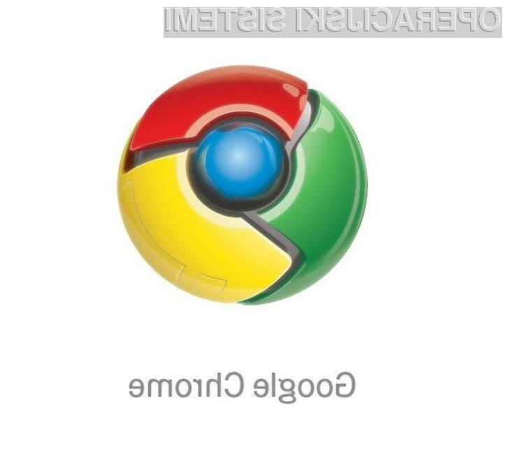 Le kako se bo Google odrezal na trgu operacijskih sistemov?
