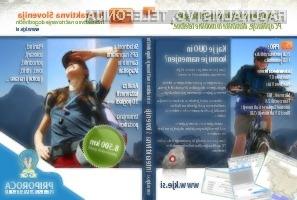Digitalni kartografski program QUO