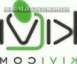 Podjetje Kivi Com išče nove sodelavce