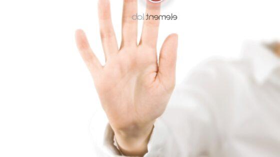 Element CMS