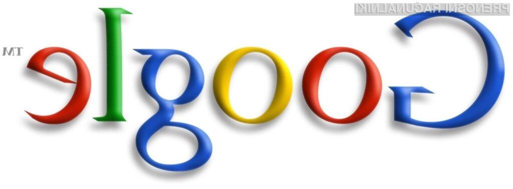 Prvi žepni računalnik podjetja Google vsaj na papirju obeta veliko!