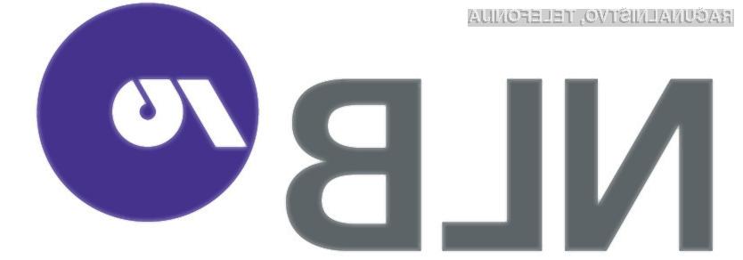 NLB opozarja na previdnost pri uporabi spletnega bančništva
