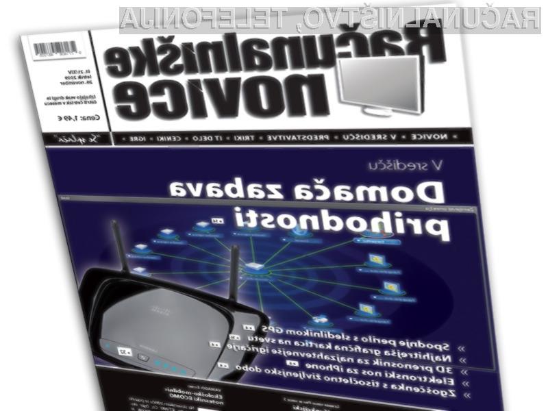 IT novice: RN 22XIV