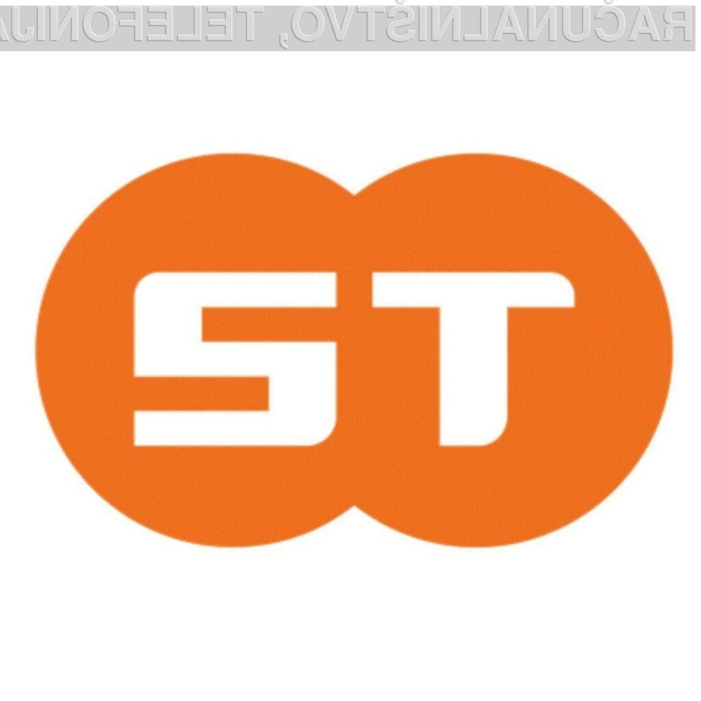 V kolikor gre podjetje T-2 v stečaj, jo bomo po vsej verjetnosti kratko potegnili prav vsi uporabniki internetnih storitev!