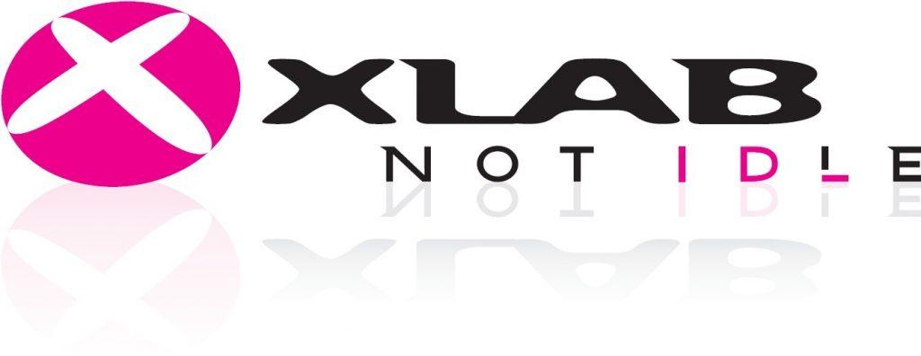 Podjetje XLAB je uspelo tudi s prodorom na Japonsko tržišče