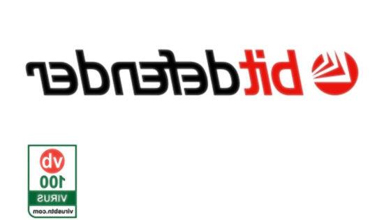 BitDefender Security for Mail Servers 3.0.2 nagrajen z zlatim odličjem Virus Bulletin Gold Award