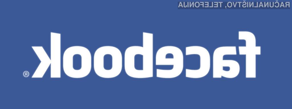 Prenovljena socialna mreža Facebook bo precej bolj usmerjena v področje varovanja zasebnosti.